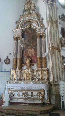 Santo Amaro: DSC_7952_large.jpg