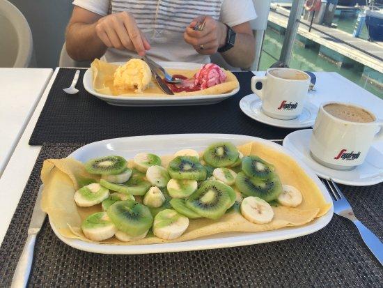 7 Cafe Figo E China Lda: photo0.jpg