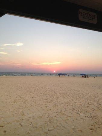 Mariner Beach Club: photo6.jpg