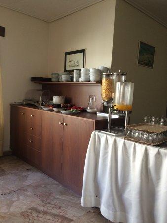 Hotel Yiorgos: photo0.jpg