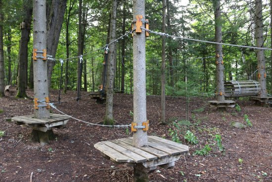 Chimo Refuges : Adventure for young kids