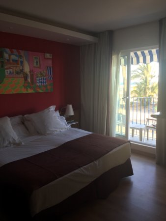 Hotel Platjador: photo1.jpg