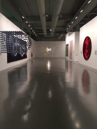 Musée d'art moderne d'Istanbul : photo2.jpg