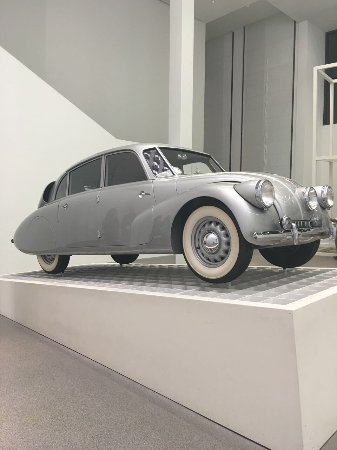 Pinakothek der Moderne: photo0.jpg