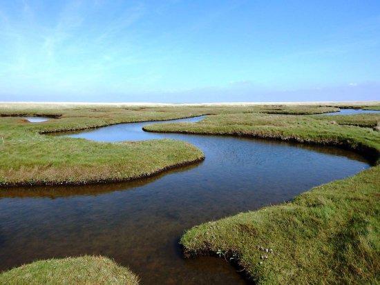 Jutland, Danemark : photo1.jpg