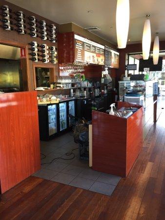 Pennant Hills, Australia: photo3.jpg