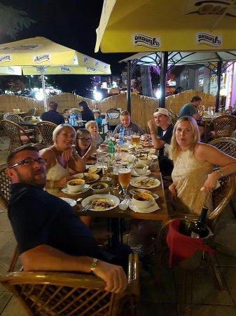Bombay Grill : IMG-20160904-WA0007_large.jpg
