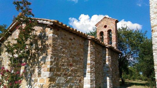 Province of Perugia, Italië: P_20160908_154336_large.jpg