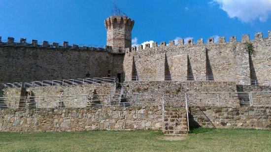 Province of Perugia, Włochy: P_20160908_154842_large.jpg