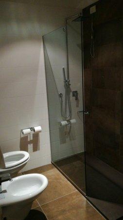 Suite Hotel Maestrale: IMG-20160911-WA0019_large.jpg