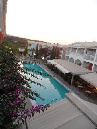 Planos Bay Hotel صورة فوتوغرافية