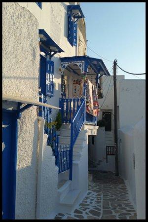 Old Town: img1473885081647_large.jpg