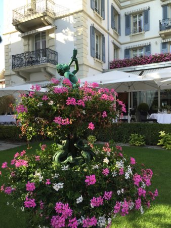 Grand Hotel du Lac: photo2.jpg