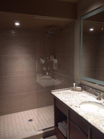 Choctaw Casino Resort ภาพถ่าย