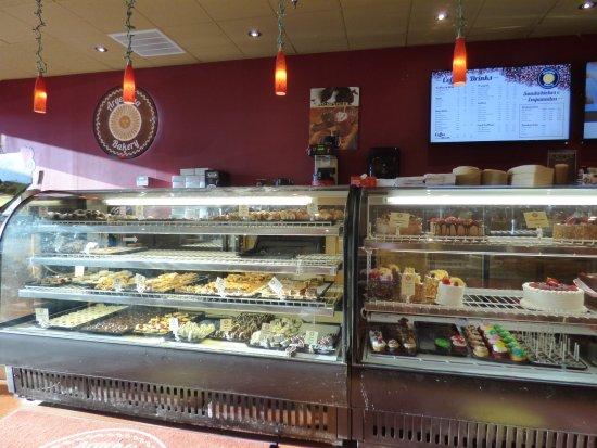 Argentina Bakery 사진