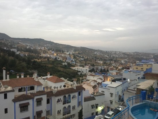 Hotel Parador: photo0.jpg