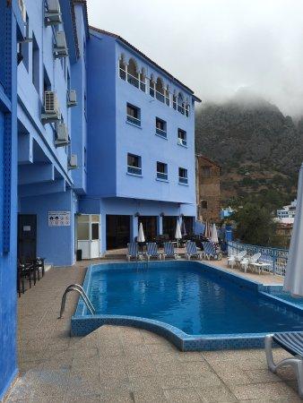 Hotel Parador: photo2.jpg