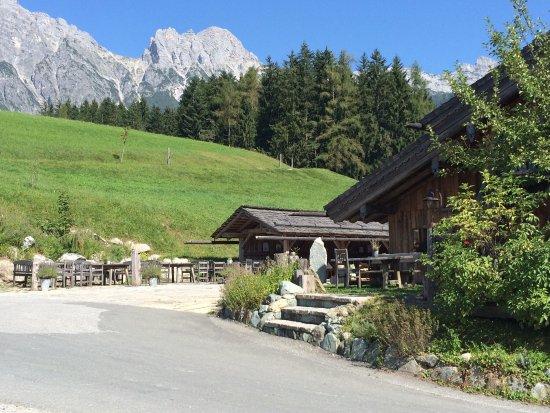 Leogang, Austria: photo0.jpg