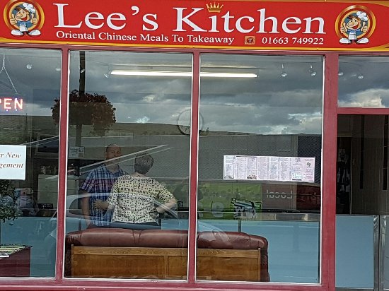 lees kitchen new mills restaurant reviews phone number photos tripadvisor - Lees Kitchen Menu