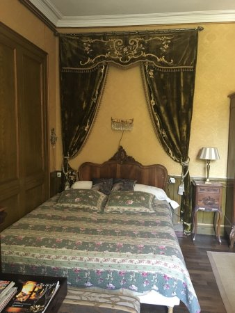 Chateau le Val: photo0.jpg