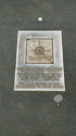 Nelson, Yeni Zelanda: IMG_20160916_121805035_large.jpg