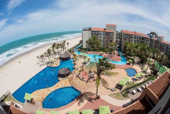Acqua Beach Park Resorts