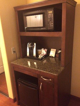 hilton garden inn fontana 111 123 updated 2018 prices hotel reviews ca tripadvisor - Hilton Garden Inn Fontana