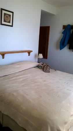 Hotel Huemul-bild