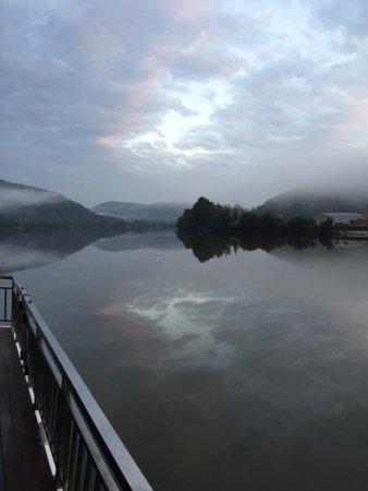 Wisemans Ferry, Australie : photo1.jpg