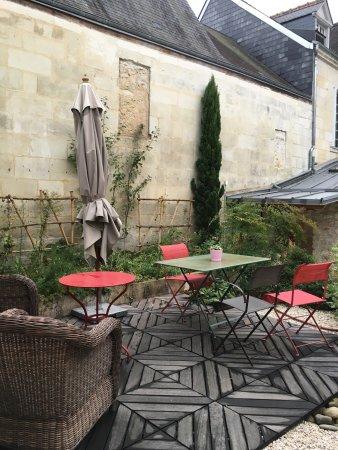 Hotel de Biencourt: photo1.jpg
