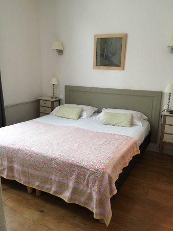 Hotel de Biencourt: photo3.jpg