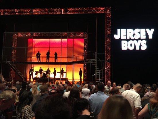 Jersey Boys : photo0.jpg