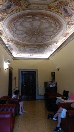Hotel dei Macchiaioli: IMAG0571_large.jpg