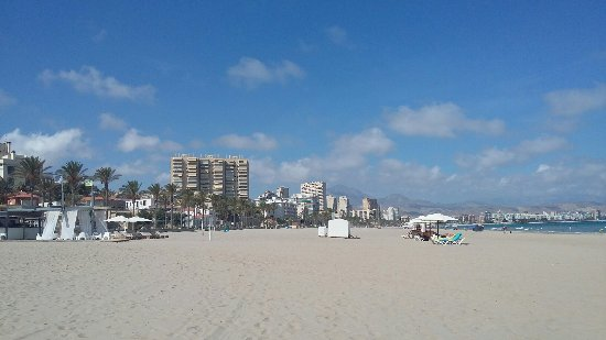 Playa de San Juan: 20160908_155437_large.jpg