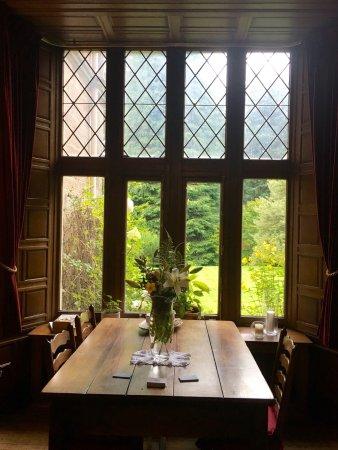 Kildrummy Castle Hotel: photo6.jpg