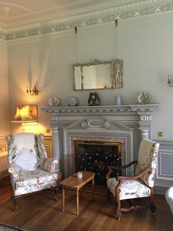 Kildrummy Castle Hotel: photo7.jpg