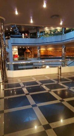 Mercure Alger Aeroport: FB_IMG_1474062632993_large.jpg