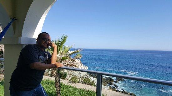 Welk Resorts Sirena Del Mar: 20160914_170647_large.jpg