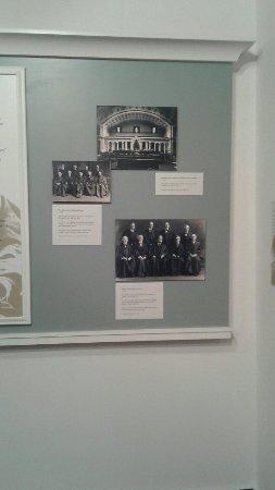E. D. White Historic Site照片