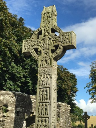 County Louth, Irlanda: photo0.jpg