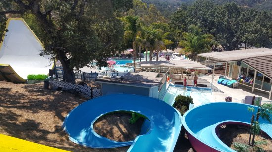 Mustang Waterpark Arroyo Grande 2020 All You Need To Know Before You Go With Photos Tripadvisor
