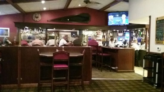 Brittain House Supper Club Waupun Restaurant Reviews Phone Number Photos Tripadvisor