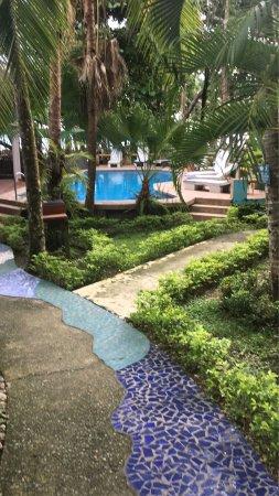 Hotel Verde Mar: photo5.jpg
