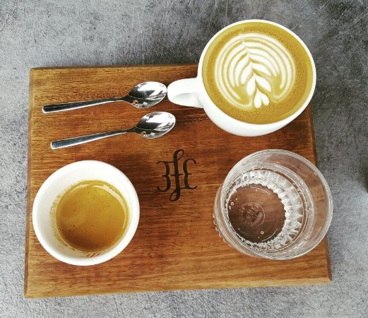 3FE Coffee : IMG_20160913_225954_large.jpg