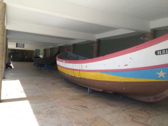 Museu de Marinha: photo4.jpg