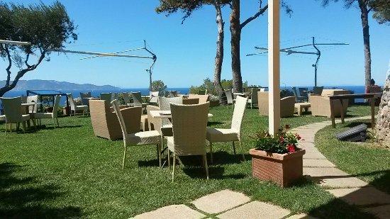 Cala Piccola, Italia: 20160823_130753_large.jpg