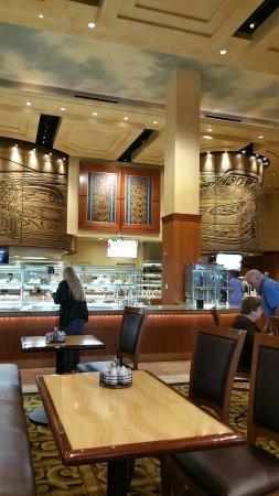 Hollywood casino buffet kansas city ks affiliate gambling site