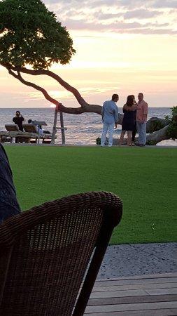 Four Seasons Resort Hualalai: 20160911_182841_large.jpg