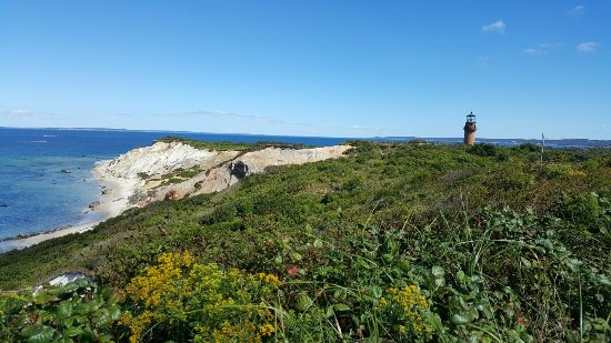 Aquinnah Cliffs: 20160916_121022_large.jpg
