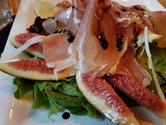 Somers Ny Italian Restaurants